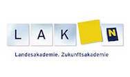 Logo_hofer
