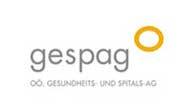 Logo_energieag