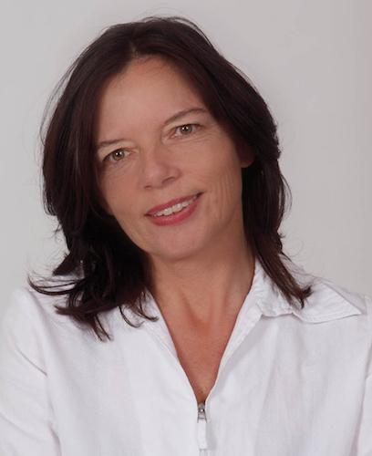Elisabeth Trybek